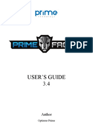 Primefaces Users Guide 3 4 | Boolean Data Type | Java Server Faces