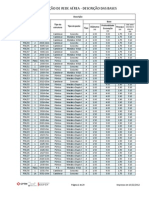2012_10_20 Relatório de Execução de Obra - Rede Aérea L8