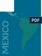 2.6.1 Mexico – Competition, Transparency and Consumer Welfare in the Design of Public Procurement Procedures