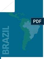 2.3 Brazil – The Risk of Corruption in Public Procurement in Brazil