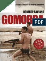 Gomorra_R Saviano Full