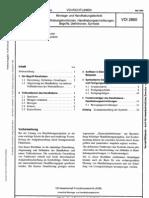 (VDI) - VDI 2860 _ Montage Und Handhabungtechnik