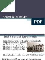 l11...Commercial Banks