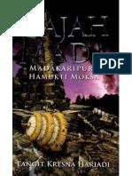 Madakaripura Hamukti Moksa