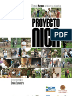 Dossier Proyecto NICA