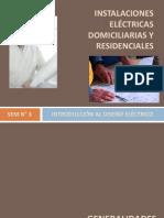 _SemNº03-InstalacionesDomiciliarias