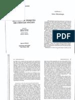 becker, howard (1999) métodos de pesquisas em ciências sociais-1