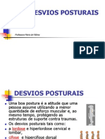 07-desvios-posturais