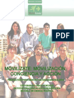 Movilizate Proyecto Final