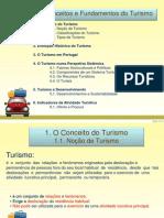 Modulo 1 - Diap1_Conceitos