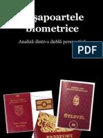 Pasapoartele biometrice_1