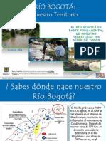 RÍO BOGOTA_NUESTRO TERRITORIO_PIGA_OAP