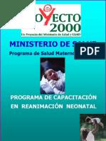 reanimacorregverticalcon cambios 2010-2