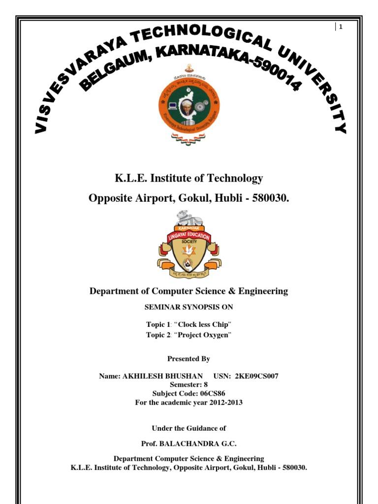Seminar report format vtu 8th sem electrical engineering seminar report format vtu 8th sem electrical engineering electronic engineering yadclub Gallery