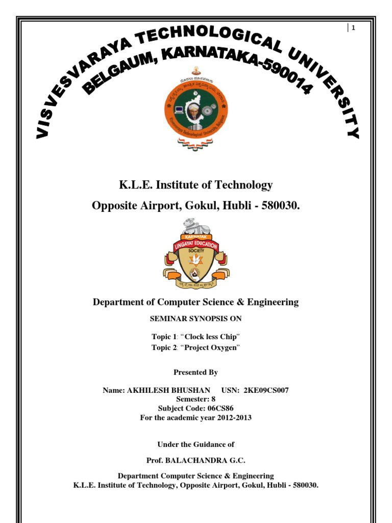 Seminar report format vtu 8th sem electrical engineering seminar report format vtu 8th sem electrical engineering electronic engineering yelopaper Gallery