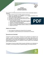 Actividad Unidad 3, Graficos y Formatos - Grupal(1)