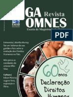 Erga Omnes Pra Site 3 Edic 26atilde 3Bo