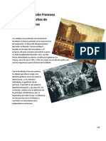 Unidad 5 Historia y Geografía