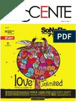 Revista Accente nr. 4 (PDF)