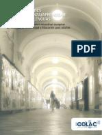 4c Guides Institutions Es
