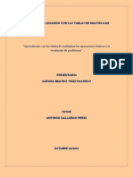 U.3 guía didáctica final_Aurora Páez Pacheco