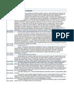 Catalogo Umf 16