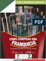 Guia Adquirir Franquicia