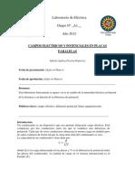 Ley de Ohm (Autoguardado)