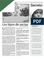 Http Www.iglesiapotosina.org Lared 93 PDF 6