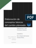 Evidencia4 E07020170