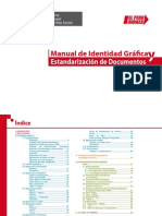 Manual Identgrafica