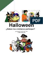 Cox,David Halloweenv4