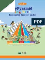 mypyramid_lesson12