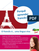 Aprender Frances Texto