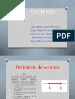 ab55ea09807b 1000 Problemas de Fisica General - J. Fidalgo y M Fernandez