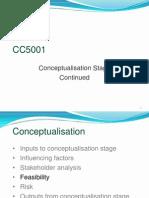 CC5001-Week-4-NPV-2012