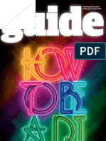 The_Guide%282012-10-20%29