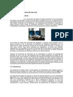 Apuntes Redes de Computadoras Sistemas Unidad II