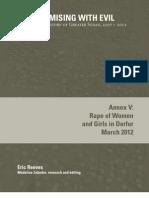 Annex-V