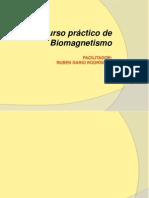 Taller de Biomagnetismo Practico Taller de Biomagnetismo.docx