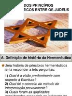 4.-Hermenêutica-histórica (1)