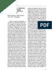 """""""La Política del 'Mientras Tanto'. Programas Sociales Después de la Crisis 2001-2002"""" de Pilar Arcidiácono - Gustavo Gamallo"""