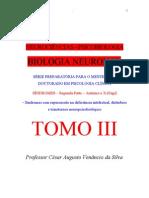 PRIMEIRO VOLUME DO LIVRO  EDIÇÃO OFICIAL. PUBLICAR. SUMÁRIO