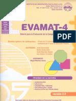 evamat 4