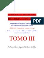 e8543ac61 Professor César Augusto Venâncio da Silva. CURSO DE FARMACOLOGIA ...