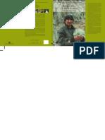 Bosques y Comunidades Del Sur de Chile