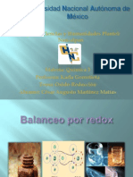 redox quimica 3