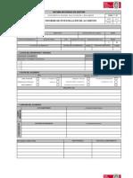 Formato Ssoma-f-001 Investigacion de Accidentes