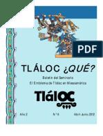 TLALOC¿QUÉ?_6