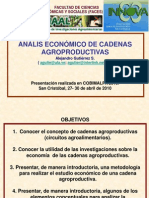 agrotec6